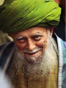 Mawlana Sheikh Nazim Al Haqqani Sufismo Brasil Naqshbandi (10)