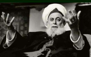 Mawlana Sheikh Nazim Al Haqqani Sufismo Brasil Naqshbandi (12)