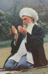 Mawlana Sheikh Nazim Al Haqqani Sufismo Brasil Naqshbandi (15)