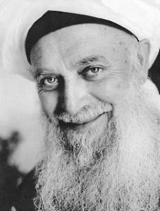 Mawlana Sheikh Nazim Al Haqqani Sufismo Brasil Naqshbandi (7)