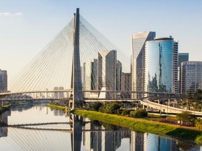 Sufismo São Paulo SP