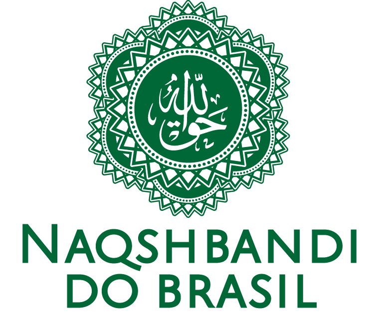 Naqshbandi do Brasil